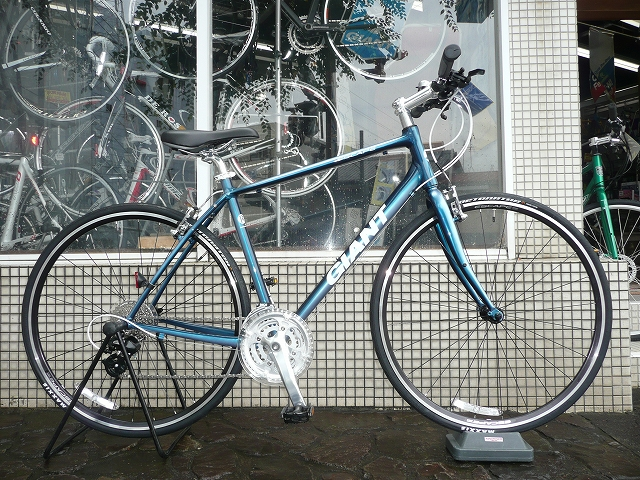 自転車の escape r3 自転車 : giant escape r3 escape r3 は ...