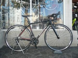 s-004