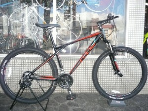 s-P1090504