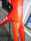 s-P1100360