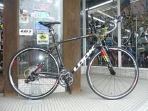 s-P1100419