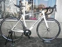 s-P1100429