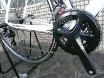 s-P1100430
